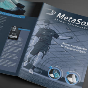 MetaSox