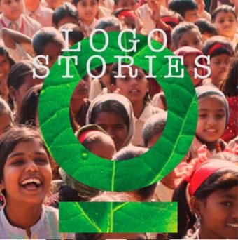 Logo Stories CI